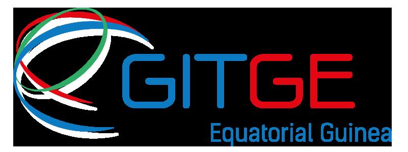 logo-gitge