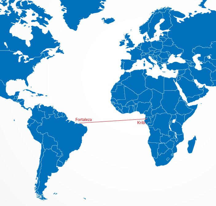 mapa-cable-sail
