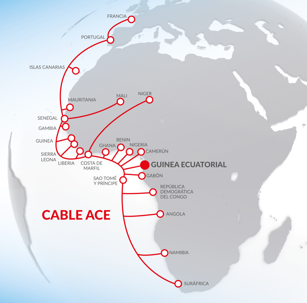 red-cable-ace-1024x1012