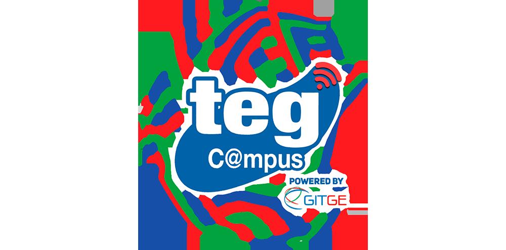 teg campus
