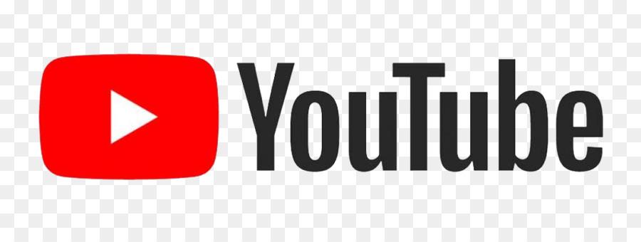 Bienvenidos al canal de Youtube